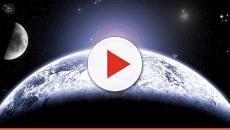 UFO: AD HARVARD DICONO CHE CI MANDINO SEGNALI OGNI GIORNO