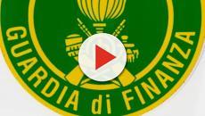 Università, arrestati sette docenti a Firenze