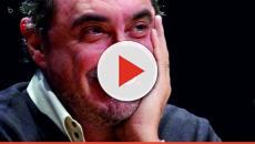 Vídeo: Alerta en COPE: inminente preocupación de la cadena por Carlos Herrera