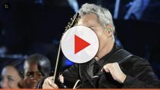 VIDEO: Sanremo 2018, quanto guadagnerà Claudio Baglioni?