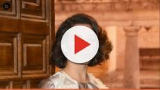 VIDEO: Anticipazioni Il Segreto 25-30 settembre: Rogelia uccisa