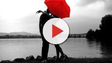 Confira os 3 melhores signos para se relacionar amorosamente