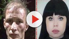 Russia: arrestata coppia di cannibali, resti umani nel frigo.