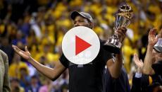 Este año los campeones de la NBA no aran la visita a la casa blanca