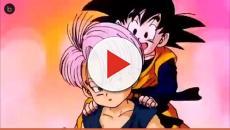Dragon Ball Super: El Regreso de Zamasu podría confirmar la siguiente saga
