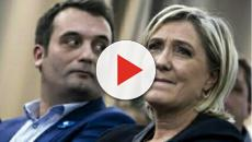 Rien ne va plus au Front National !