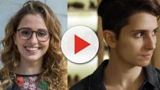 Futuro de Carol Duarte na Globo é decidido e papel em nova novela impressiona