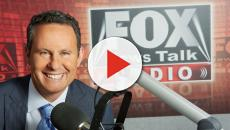 Fox News host breaks from network, rips Trump for NFL national anthem attack