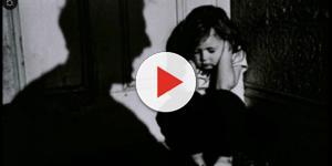 VIDEO: Padre propone rapporti intimi con la figlia minorenne e malata