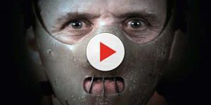 Russia, presa coppia di cannibali. Selfie con le vittime