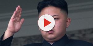 Guerra : Il NordCorea oltre alla bomba potrebbe avere altre armi