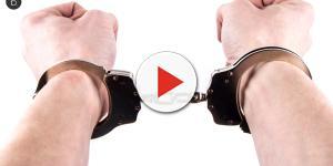 Casal é preso após abusar de menina em Goiás