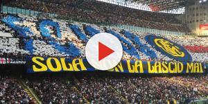 Inter, a giungo il grande colpo dal Barcellona