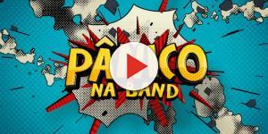 Crise no 'Pânico na Band' tem racha do elenco, demissões e pressão do 'Encrenca'