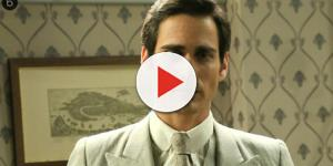 VIDEO: Il Segreto, anticipazioni spagnole: i Dos Casas lasciano la soap