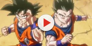 'Dragon Ball Super': Gohan new transformation?