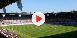 Strasbourg lésé par les arbitres ?