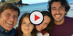 video: L'isola di Pietro, riassunto prima puntata e anticipazioni