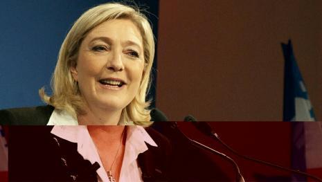 Marine Le Pen a-t-elle encore un avenir ?