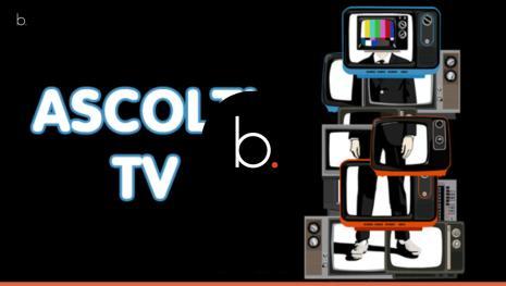 video: Ascolti tv 24 settembre: buono Gianni Morandi