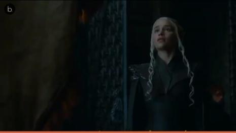 Juego de Tronos: La casa Targaryen podría ser relevante