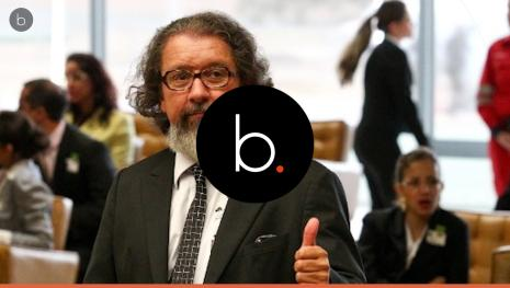 Kakay, advogado de Joesley Batista, toma atitude 'inesperada'