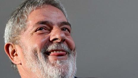 Sonho de ver Lula candidato está cada vez mais longe, afirma petista