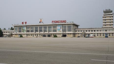 Kim Jong Hun sorprende la comunità internazionale