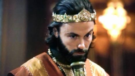'O Rico e o Lázaro' surpreenderá os telespectadores nos próximos capítulos