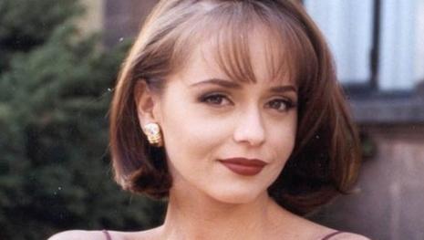 19 anos depois: veja como está atualmente o elenco da novela 'A Usurpadora'