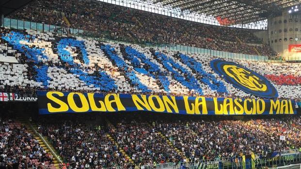 L'Inter è interessata a un giocatore del Barcellona