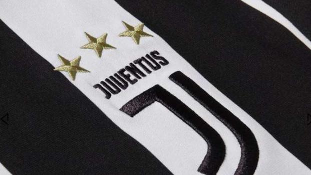 Juventus punta sull'arrivo di grandi giocatori nel 2018