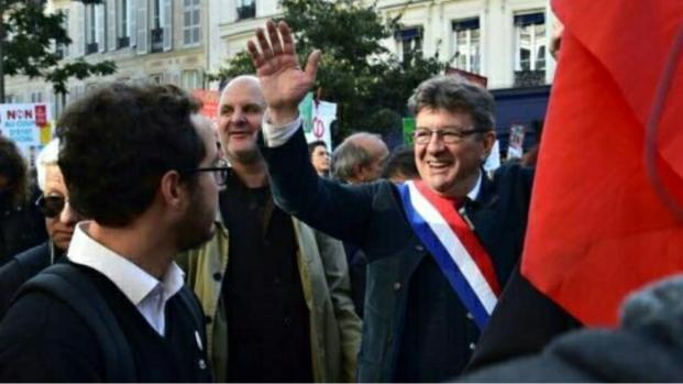 La France Insoumise manifeste ; et après ?