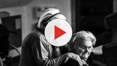 Giallo in casa di riposo: anziana trovata morta con guanti in bocca