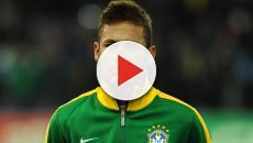 Motivo das eliminações constantes de times brasileiros na Libertadores