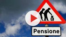 Ultime novità sulle pensioni e la proposta Confsal