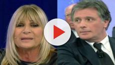 Video: Uomini e Donne, la rivincita del bel cavaliere Manetti