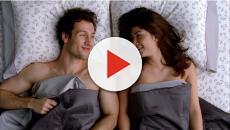 4 coisas que apenas quem é um 'furacão' na cama faz