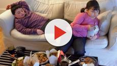 Obesidade, problema de saúde ou social?