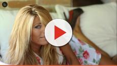 VIDEO: Uomini e Donne, Anna del Trono Over sorprende i fan