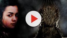 Game of Thrones: Nome de menina inspirado na série bate recorde na Inglaterra