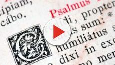 In esclusiva i documenti del Vaticano che sapeva sugli abusi dei bimbi sordomuti