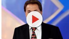 Ação trabalhista sofrida por Silvio Santos assusta pelo valor; veja os videos