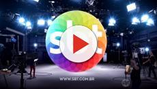 SBT é processado em R$ 10 milhões e motivo assusta telespectadores