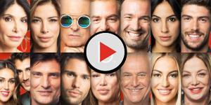 Video: Grande Fratello Vip 2: le ultime novità
