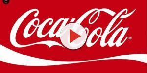 VIDEO: Tassa sulla Coca Cola e non solo, le novità in arrivo nel 2018