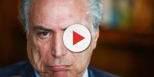 Com nova denúncia chegando à Câmara, aliados exigem mais cargos ao Planalto