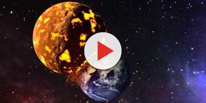 Apocalisse e Bibbia: ecco la data dell'Armageddon