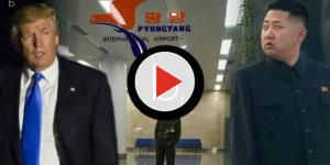 Video: Il leader nord coreano: 'Gli Stati Uniti ci hanno dichiarato guerra'