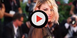 Video: Emma Marrone si confida, parlando del futuro padre dei suoi figli